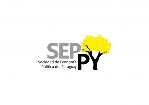 SEPPY